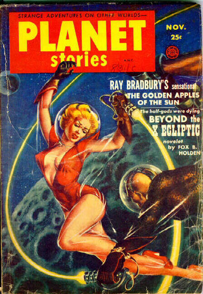 415px-Planet_Stories_November_1953_cover.jpg